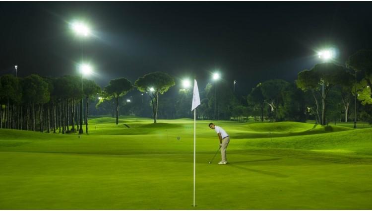 Đèn cao áp spotlight 1500w