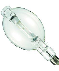 Bóng đèn cao áp 1500w musco hubell